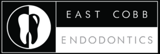 East Cobb Endodontics